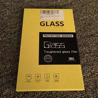 Premium Tempered Glass Screen Protecors