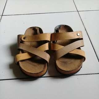 Sandal Yongki Anak
