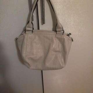 Stunning Handbag From MYER