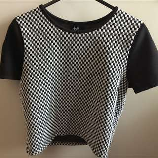 Free Dotti Shirt