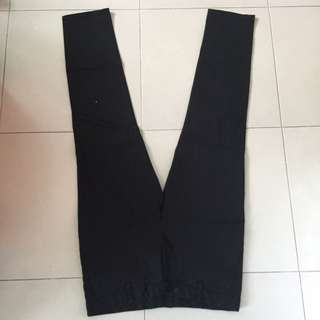 Brand New Mens Working Pants