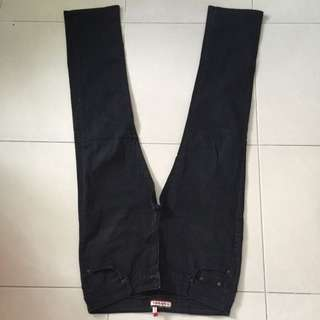 Used Mens Jeans