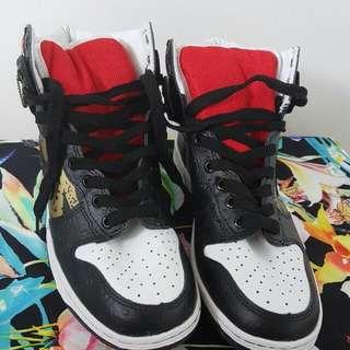 Nike Orginal Shoes