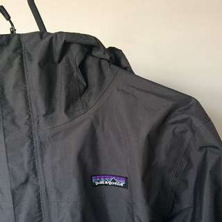Patagonia Rain Proof Jacket