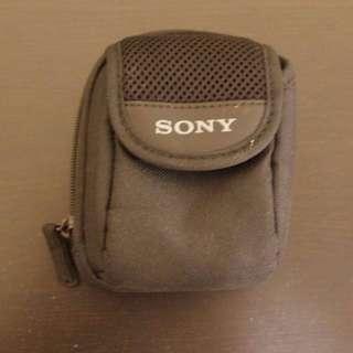 全新 SONY 相機袋