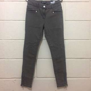 Ankle Jeans Mark & Spencer