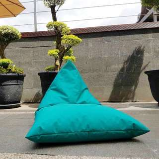 Beanbag Bandung