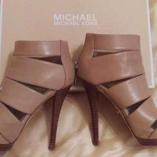 Michael KORS Shoes Size 6