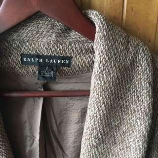 Ralph Lauren Women's Jacket