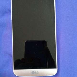 LG G5 (Pink)