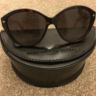 Original Marc Jacobs Sunglasses