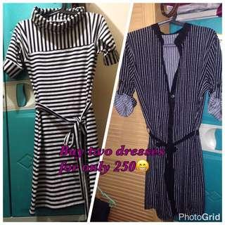 Dress@2