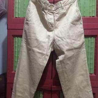 Joger Pants League