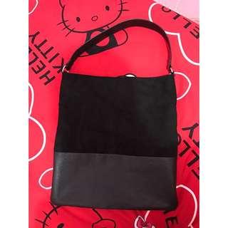 H&M Bag