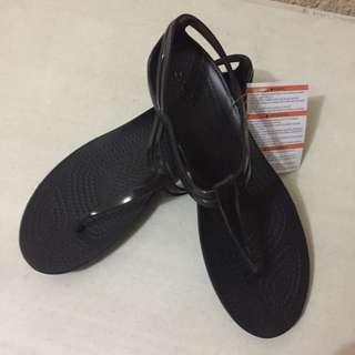 Original Crocs Sandals (brandnew)