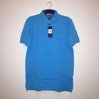 BNWT Tommy Hilfiger Polo Shirt