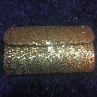 Evening Clutch (28*18cm)