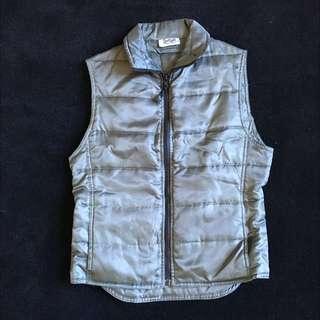 Sportsgirl Vest