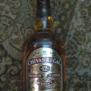 Liquor Antik