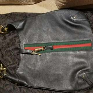 Bundle of 2 Gucci Bags