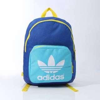 Adidas Originals AC BPACK CLASS 背包
