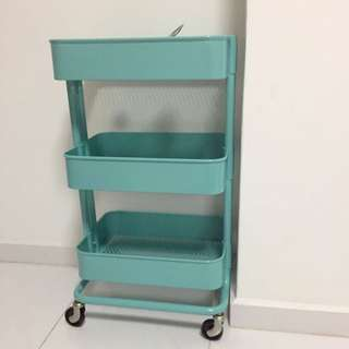 Movable Cabinet For Sell