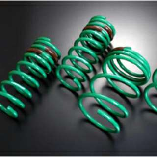 Selling Tein Lowering Spring For Swift