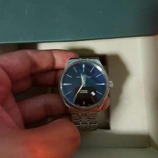 Ball Watch From Watch Of Switzerland
