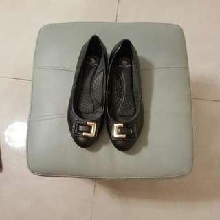 Polo Racquet女裝鞋