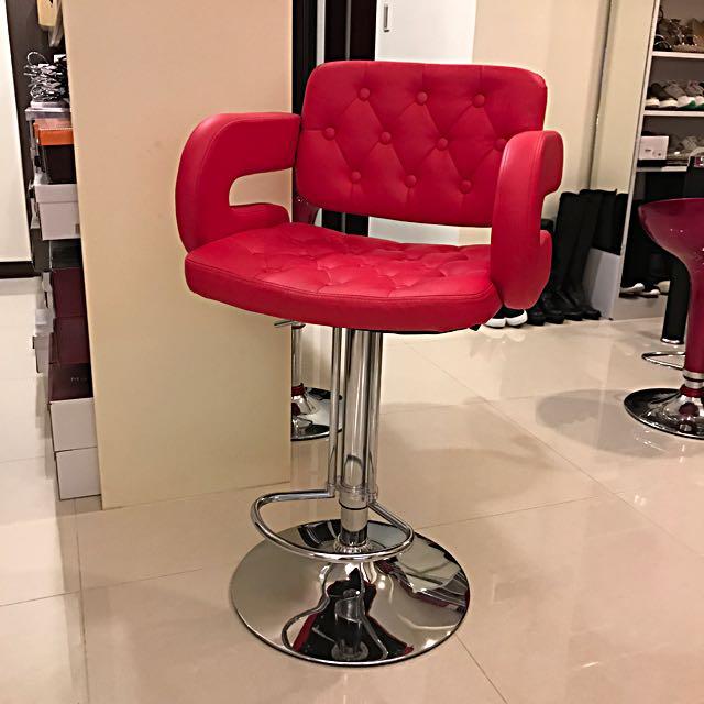 全新吧台椅 沙發椅 電腦椅 高腳椅