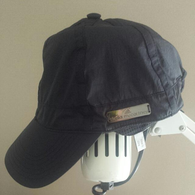 Adidas Stella MaCartney Running Cap