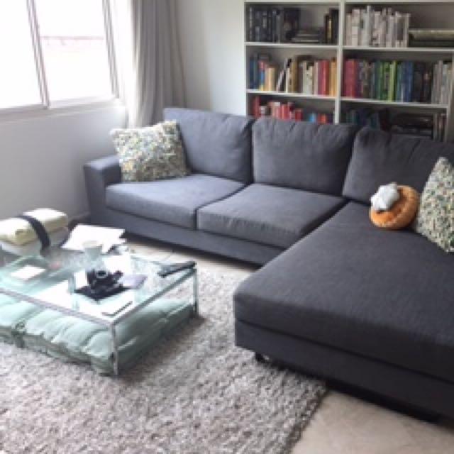 Cellini Sofa ross sofa bed home the honoroak