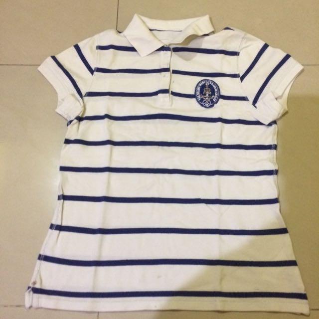 Bossini Poloshirt