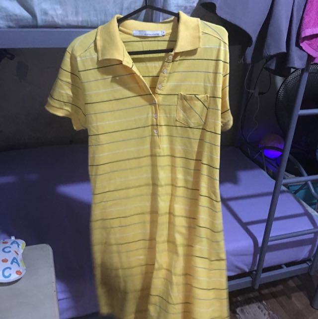 collezione dress size 3