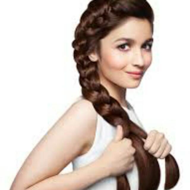 Dabur Amla Hair Oil For Thickening Hair