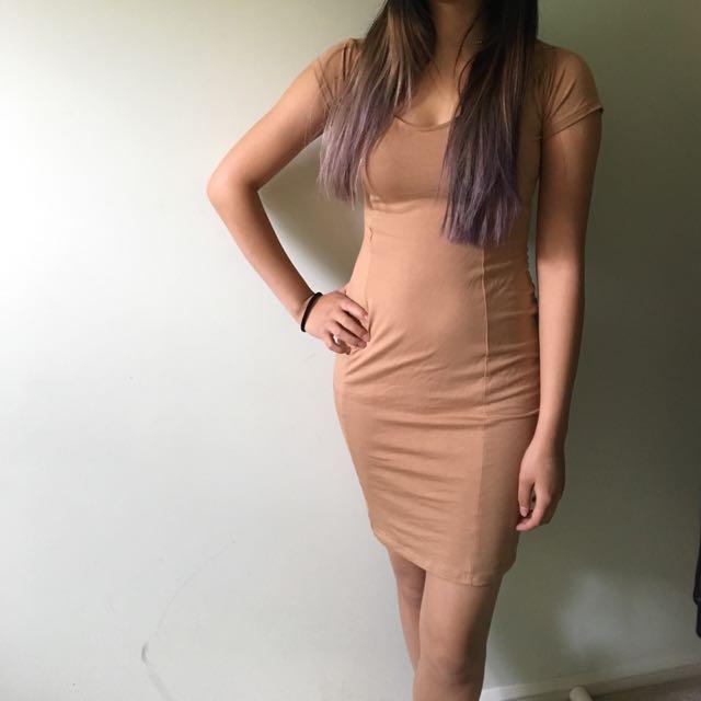 Dress Size 6
