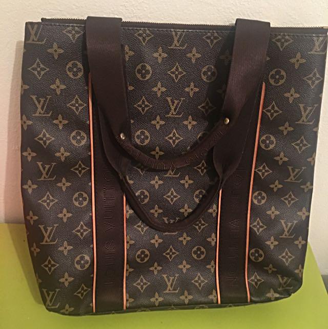 LV Bag AAA+ Replica