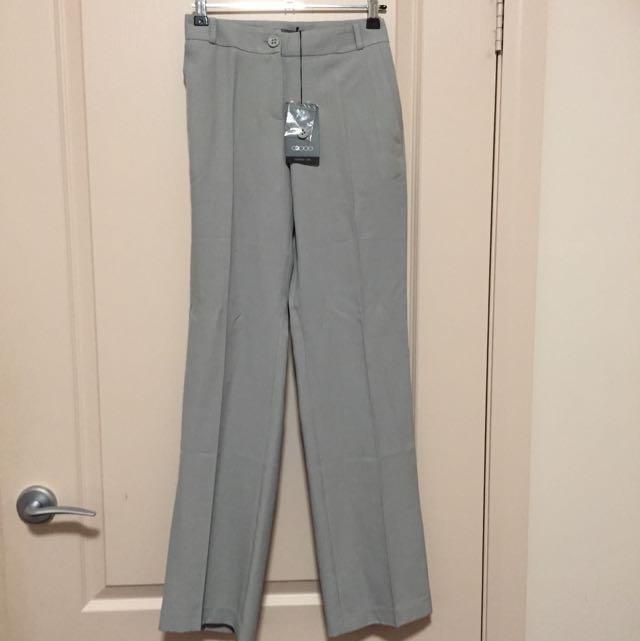 New G2000 Smart Work Pants