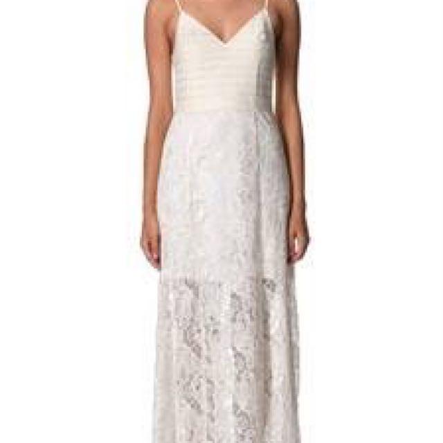 Talulah Inner Spark dress