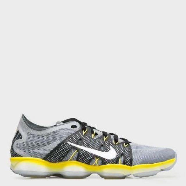 Woman Nike Air Zoom Fit Agility 2