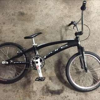 PURE BMX PRO XL RACE