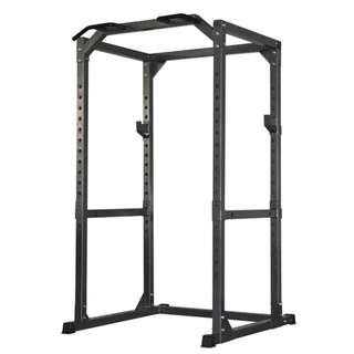 Professional Squash Rack / Power Rack - High Quality