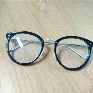 🔝UP🔝 Kacamata Preloved Jual Rugi