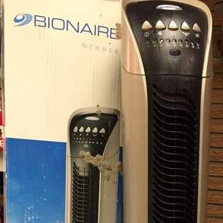 Bionaire Breeze Fan