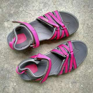 Teva Tirra Sandals (Original Preloved)