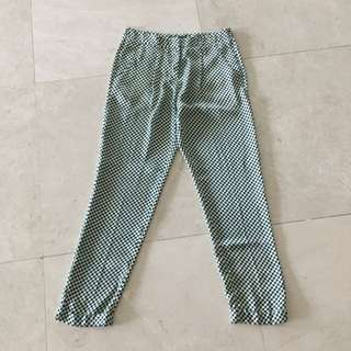 Esprit Woman Pants