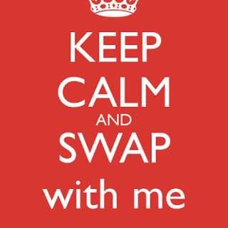 Swap With Meeee