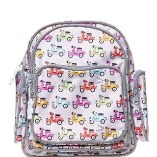 Brand-New Kids Schoolbags Boys And Girls