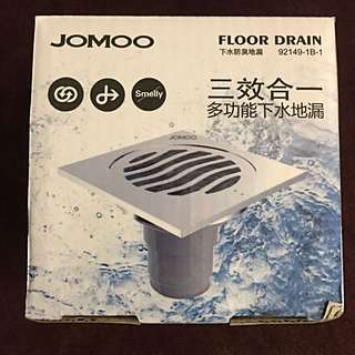 Brand New Floor Drain cover  - JOMOO