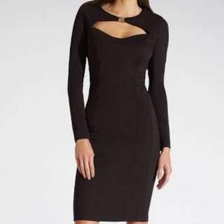 KK dress!